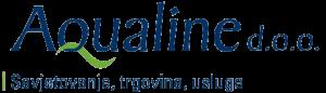Aqualine